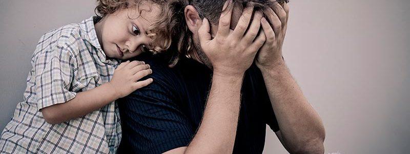 depressao sintomas e tratamento por hipnoterapia